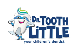Dr Toothlittle