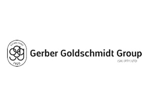 Gerber Goldchmidt Group