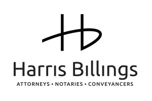 Harris Billings